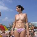 Nude Beach 13 - 29