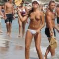 Nude Beach 13 - 36