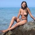 Nude Beach 13 - 77