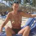 Nude Beach 13 - 97