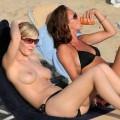 Nude Beach 15 - 24