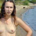 Nude Beach 15 - 37