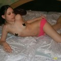 Young girl naked 7861595