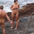 Young Nudist - Amateur Spy photos 03 - 20
