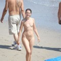 Young Nudist - Amateur Spy photos 03 - 44