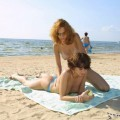 Russian nude beach-98772