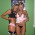 Party- drunk teenagers - amateurs pics 15-62423