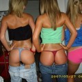 Group girls -88589