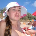 More beach teens amateur set-89668