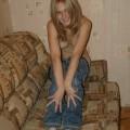 2008/189/12155516891083943080.jpg