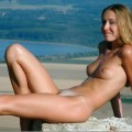 The naked beach 261 -68165