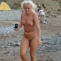 The naked beach 222 -76532
