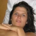 2008/198/12163256241086850835.jpg