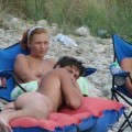 Beach-time-girls-05