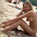 Beach-time-girls-06