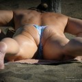 Beach-time-girls-04