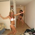 Crazy & party girls #135