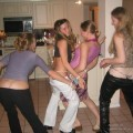 Drunk teens are fun 07 - set