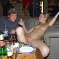 Drunk teens are fun 03 - set