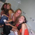 Drunk teens are fun 01 - set