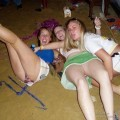 Drunk teens are fun 05 - set