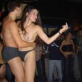 Naked partying / amateurs pics