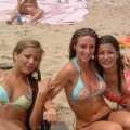 Teens in bikinis #6