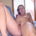Amateurs pregnant girl 02