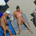 Nude Nudists FKK - 2