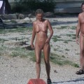 Nude Nudists FKK - 12