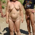 Young nudists / fkk / nudystki
