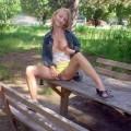2008/242/12201066641304135003.jpg