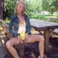 2008/242/12201066801191945074.jpg