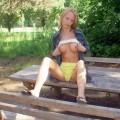 2008/242/12201066811108377078.jpg