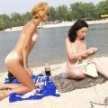 Beach (nudist) 010