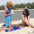 2008/248/12206270841394175072.jpg