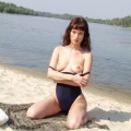 Beach (nudist) 009