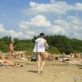 Beach (nudist) 036