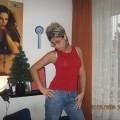 Polnisches Amateur Girl