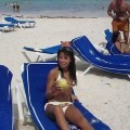 Girlfriends beach pics 01