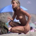Nudist beach 302