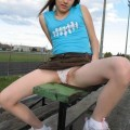 Fap's mixed teens (16)