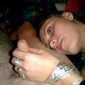 2008/358/12300784381264746466.jpg