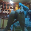 Mobil photos hot masturbation girl