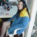 2008/86/12066535511181644036.jpg