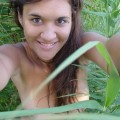 Amateur mary - naked outdoor pics, beatifull