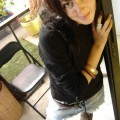 Girlfriend amanda - she is so beatifull