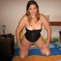 2009/1/12309193411142624890.jpg
