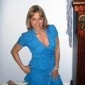 2009/1/12309207161146852916.jpg