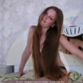 2009/105/12398380951243539124.jpg